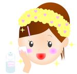 sozai_8509.PNG