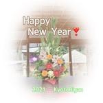 S__14213137.jpg